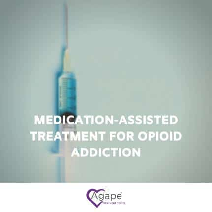 opioid addiction treatment fort lauderdale